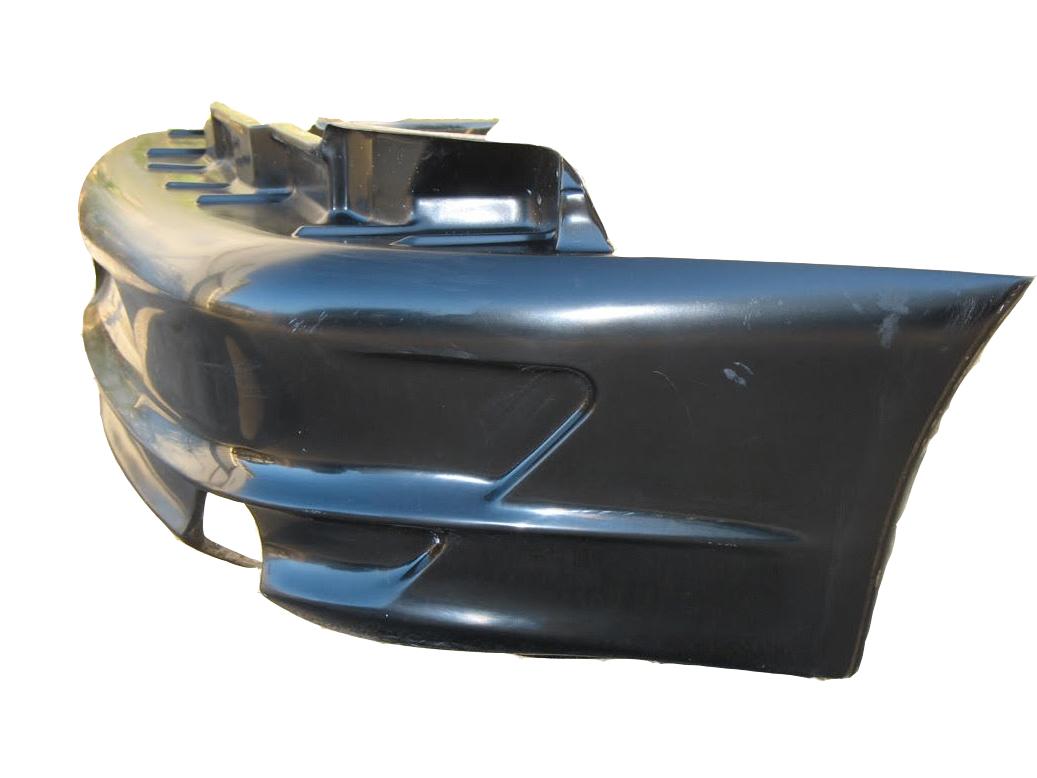 993-GT3-RS-Rear-Bumper-part-pic-29-10-2020
